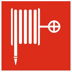 symbol_schlauch01