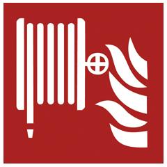 symbol_schlauch02