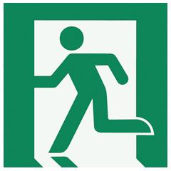 symbol_ww_exit_links