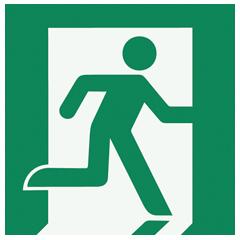 symbol_ww_exit_rechts