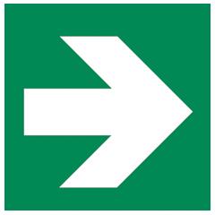symbol_ww_rechts