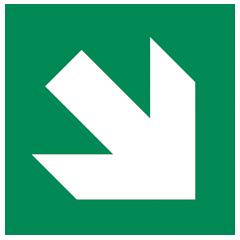 symbol_ww_rechts_unten